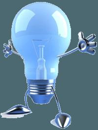 Электроуслуги в г.Новосибирск и в других городах. Список филиалов электромонтажных услуг. Ваш электрик